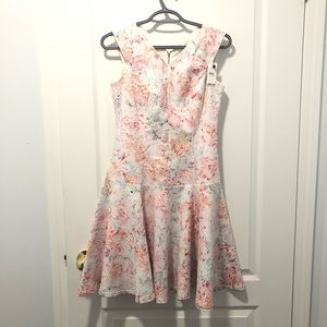Brand New Ann Taylor/LOFT Dress